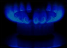 Gas Cookers Cheltenham