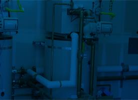 Boiler Installation Cheltenham