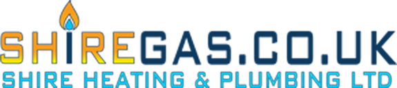 Shiregas - Commercial and Domestic Gas Safe Engineer - Moreton-in-Marsh