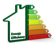 How efficient is your boiler Cheltenham ?